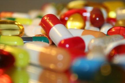 Los poderes del placebo o la medicina de nuestra mente - lanacion.com (Argentina) | Cuerpo, Mente, Espíritu y Universo | Scoop.it