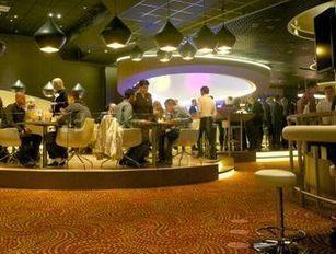 Holland Casino gaat 'all in' met Dell Compellent | Showcases | Scoop.it