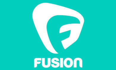 Distributed news: Inside Fusion's social storytelling team | Giornalismo Digitale | Scoop.it