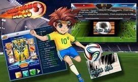 Tải game Khát vọng sân cỏ cho Android   Ứng Dụng   Camera Itekco   Scoop.it