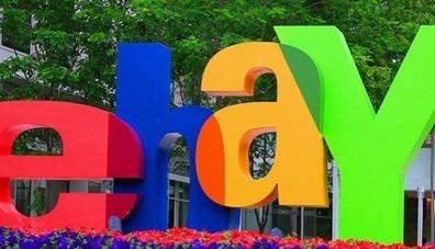 Pourquoi eBay n'est Plus le Meilleur Site pour Faire du E-commerce | Revue de presse pour commerçants connectés | Scoop.it