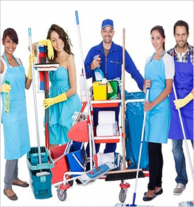 About J & E Cleaning Service   Promote Perth Design   Scoop.it