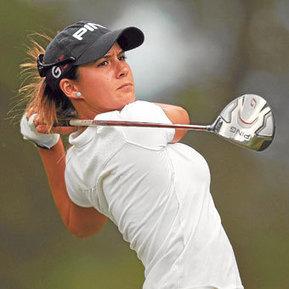 El golf español enseña las uñas | Globe Greens | Scoop.it
