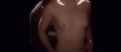 Photos : Bryce Dallas Howard nue dans Manderlay | Radio Planète-Eléa | Scoop.it