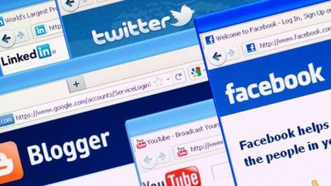 Afghanistan's First Social Media Summit to be held on September 22nd-23rd | U.S. - Afghanistan Partnership | Scoop.it