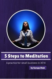 Meditation for entrepreneurs | Top Marketing Posts | Scoop.it