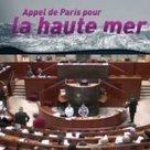 L'Appel de Paris pour la Haute Mer | Economie Responsable et Consommation Collaborative | Scoop.it