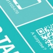 Using Flat Design in Web and Print Projects | Technology and Education | Scoop.it