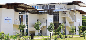 La guerre des clans se poursuit à l'université - FranceGuyane.fr | La Région Guyane | Scoop.it