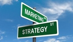 13 Tips to Freshen Your Brand in 2013 | Content Marketing Journal | Scoop.it