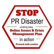 How to Handle a PR Disaster? | Public Relations.. | Scoop.it