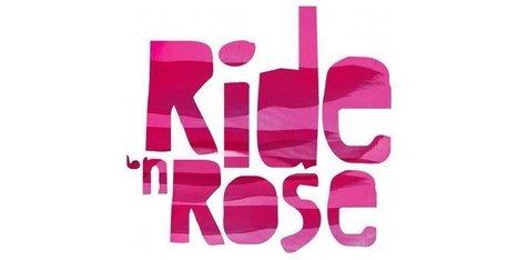 ride'n rose stage d'initiation sports de glisse pour filles | Free-Rideuse | Women & Sports | Scoop.it