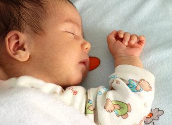 Les bonnes habitudes alimentaires conditionnées dès la maternité ? | Nutrition | Scoop.it