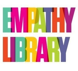 Empathy Library launches today! | Healthy Marriage Links and Clips | Scoop.it