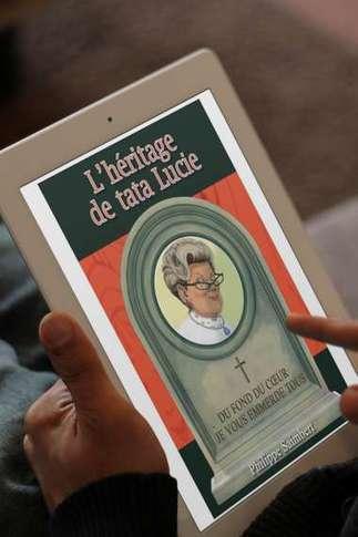 Les E-books de iboux le Blog d'auteur d'Isabelle Bouvier: numérisation et ebook, pari d'avenir des éditeurs | l'édition numérique by iboux | Scoop.it