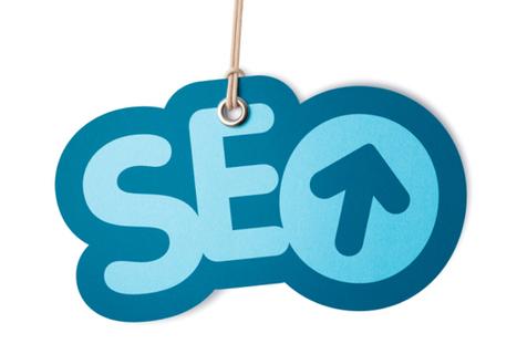 Comment ajouter un site WordPress.com aux outils pour Webmestres de Google et Bing | Time to Learn | Scoop.it