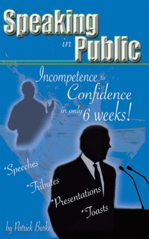 AuthorHouse UK Book | Speaking in Public | AuthorHouse UK | Scoop.it