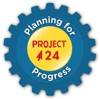 Digital Learning Day :: Project 24   21st Century Educator Skills   Scoop.it