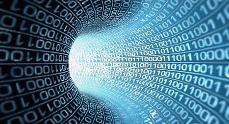 L'école sous algorithmes | Actualité des TICE | Scoop.it