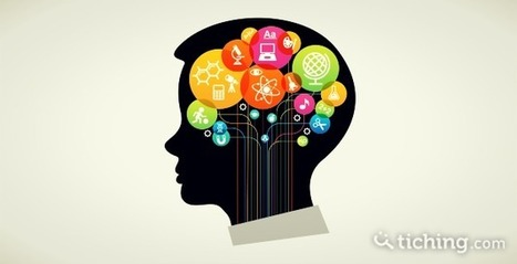 Comentario en Neurociencia y educación: ¿cómo se puede aprender mejor? por Amalia Vergara Rizzardo | Herramientas TICS | Scoop.it