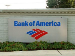 3 Years After Taxpayer Bailout, Bank of America Ships Jobs Overseas | steveberke | Scoop.it
