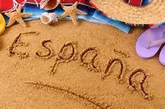 Spanish Culture - The basis of the Spanish culture. | Cultura De Espanol | Scoop.it