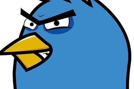 Quand les trolls font la loi sur les médias sociaux | digitalcuration | Scoop.it