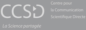 Identifiants des documents numériques : ISBN, ISSN, URL, DOI, OpenURL... | Library & Information Science | Scoop.it