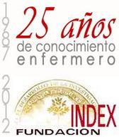FUNDACION INDEX | Enfermería Comunitaria | Scoop.it