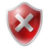 Réponse à Flame : Changement de gestion des certificats SSL chez Microsoft | #Security #InfoSec #CyberSecurity #Sécurité #CyberSécurité #CyberDefence & #eCommerce | Scoop.it