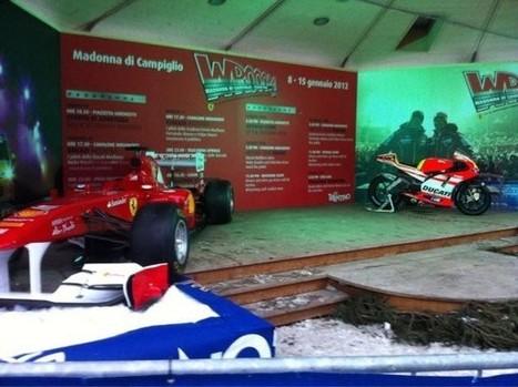DucaChef | WROOOM 2012...All Ready! | Ducati Community | Ductalk Ducati News | Scoop.it