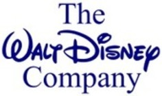 Disney To Help Develop China's Animation Business Via New ... | Machinimania | Scoop.it