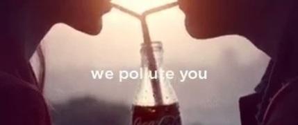 [Focus] Coca-Cola dupé par ses fans   Brand content, stratégie de contenu, curation   Scoop.it