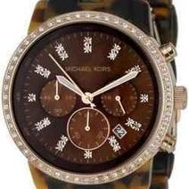 Best Watches for Women 2012-2013, Top 10 Wrist Watches for Women | Watches, timepieces, and other jewelry | Scoop.it