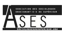 Universités en régime néo-libéral | Enseignement Supérieur et Recherche en France | Scoop.it
