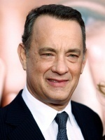 Tom Hanks, Will Ferrell offer custom recordings | Winning The Internet | Scoop.it