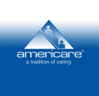 About Americare Home Care | Elly Kleinman's Scoops | Scoop.it