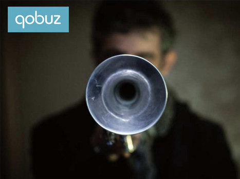 La nouvelle application Qobuz apporte le Hi-Res Audio sur Android - CNET France | In the attic : geekeries culturelles | Scoop.it
