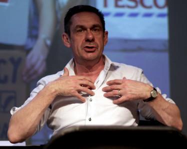 Labour signs up Varoufakis and Paul Mason to New Economics roadshow | LabourList | Peer2Politics | Scoop.it