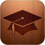 iBooks and iTunes U Apps for Reading and Learning Digitally | Information Literacy 1 | Scoop.it