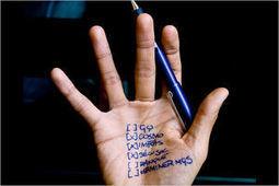 RSE.- 10 claves para resolver conflictos con los grupos de interés   La educación del futuro   Scoop.it