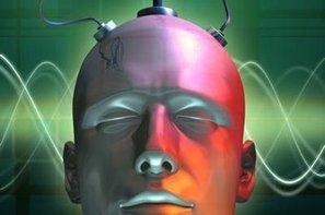 10 incroyables super-pouvoirs grâce aux implants cérébraux   CPL   Scoop.it