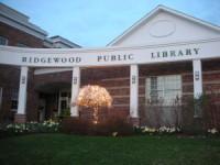 No More School Librarians? | School Libraries around the world | Scoop.it