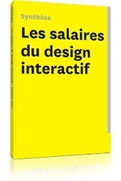 Des serious games à la gamification - Designers Interactifs | serious games | Scoop.it