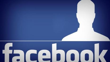 Facebook : Une étude prévoit une grosse récession entre 2015 et 2017 - WebLife | Communication 2.0 et réseaux sociaux | Scoop.it