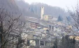 Italian town welcomes first baby for 28 years - BBC News | iGCSE | Scoop.it