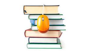 120 livros acadêmicos para download gratuito | Carreira Acadêmica | Scoop.it