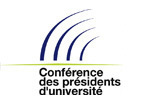 Promotion du doctorat : les tâtonnements du gouvernement | Research and Higher Education in Europe and the world | Scoop.it