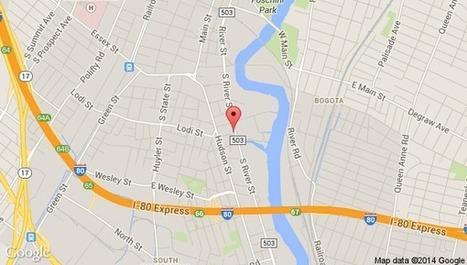 Meiron Bar-Nadav (Foursquare.com) Hackensack, NJ | Brylaw Accounting | Scoop.it