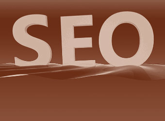SEO can no longer afford to ignore Social Media | SEO and Social Media Marketing | Scoop.it